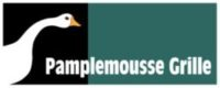 pamplemousse-grille