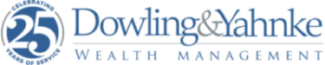 Wine D'Vine Sponsor Dowling & Yahnke Wealth Management