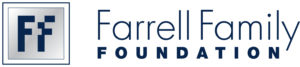 Farrell Family Foundation Logo