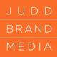 judd-brand_media