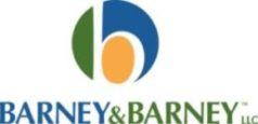 Wine D'Vine Sponsor Barney & Barney