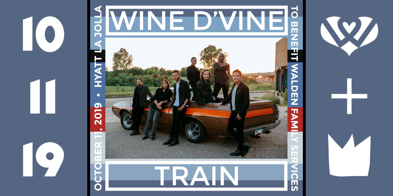 Wine D'Vine banner