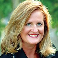 Jackie Helm