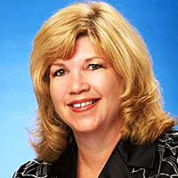 Leslie Levinson